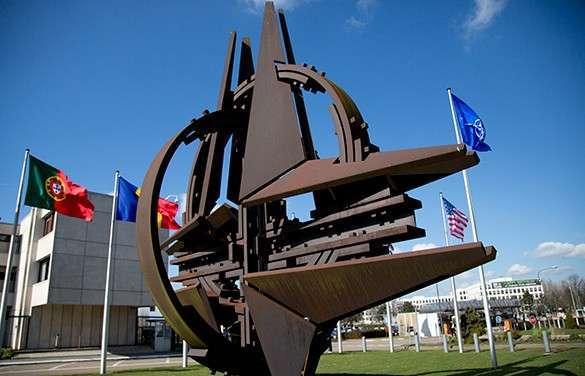 Греция выйдет из НАТО и проведет переговоры с Турцией. 311084.jpeg