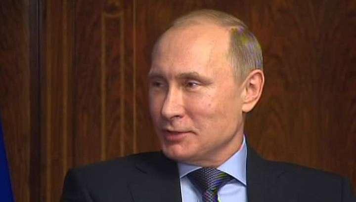 «Нормандская четвёрка» готовится к встрече в Минске 11 февраля