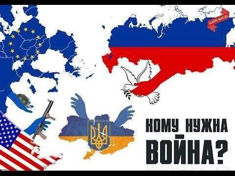 Киевский Майдан год спустя. Прозрение? Нет - уже РЕКВИЕМ