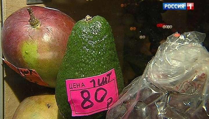 Технология обмана: продавцы сами в шоке от цен на продукты