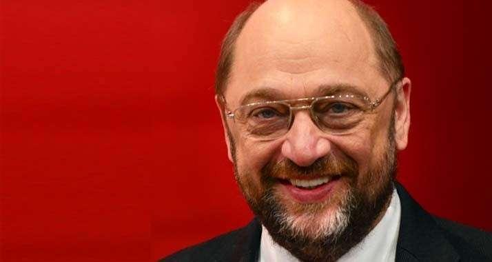 Европа отдаёт приоритет диалогу с Россией, заявил председатель Европарламента