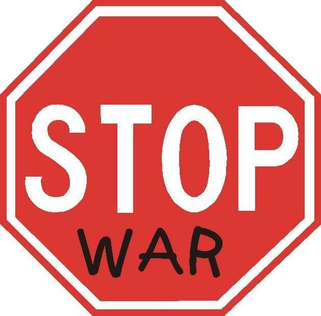 Китай и Испания выступили против поставок оружия на Украину