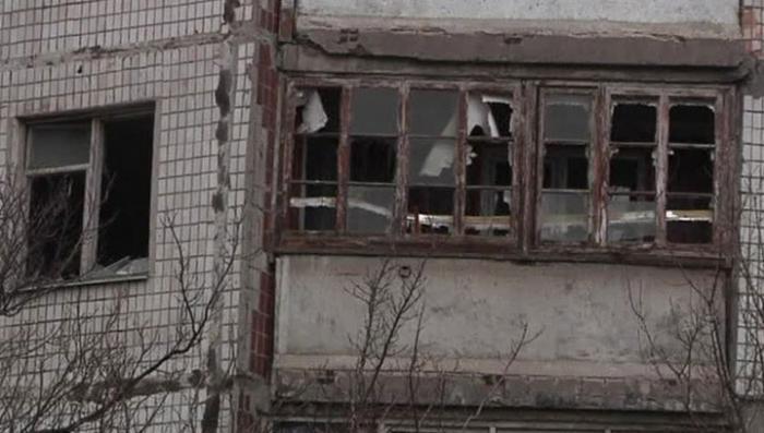 Еврейская власть Украины требует продолжения кровавого банкета