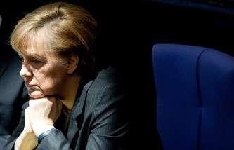 Премьер Греции: 18 стран ЕС нуждаются в быстром решении вопроса о поставках газа из РФ