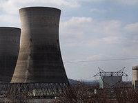 Пожар на ростовской АЭС не вызвал «Чернобыля»