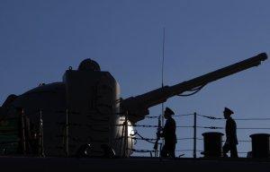 Вооруженные силы России смогут использовать порты и аэродромы на Кипре