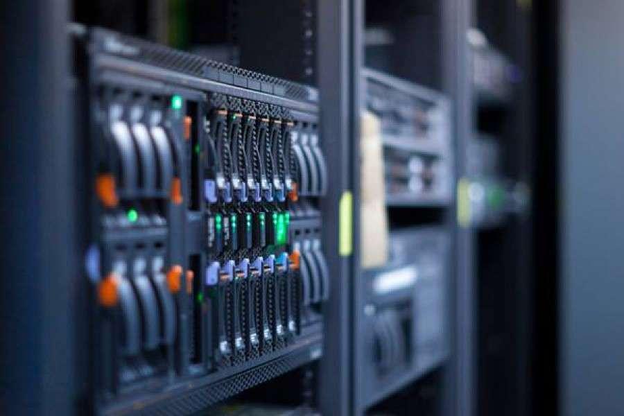 Нужды российского ВПК закроет разработанный в нашей стране суперкомпьютер