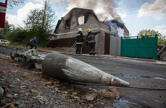 Ополченцы Донбасса воюют с Америкой - политолог.