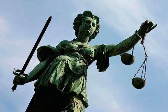 США: рассматривается законопроект об освобождении от ареста и суда за коррупцию. Приехали!. 311417.jpeg