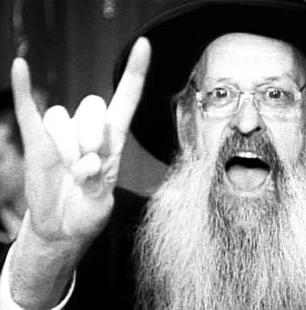 Наш ответ Чипстоуну: О евреях, иудеях и жидах