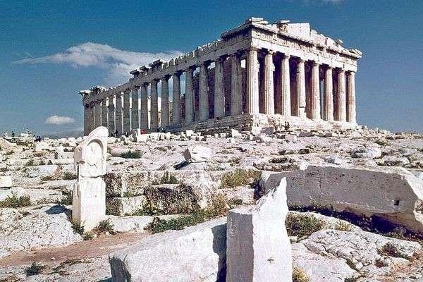 Еврогруппа не смогла договориться по соглашению о помощи Греции