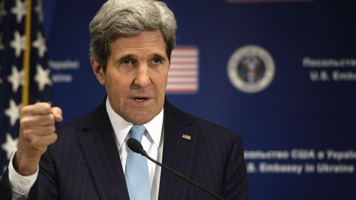 США готовы свернуть санкции против России