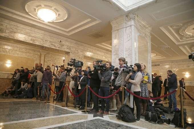 Астана готовится встретить Путина и Лукашенко. 311567.jpeg
