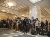 Астана готовится встретить Путина и Лукашенко