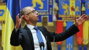 Минские соглашения не входят в планы киевской хунты и Вашингтона