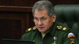Шойгу: Россия и Куба одинаково подходят к глобальной безопасности
