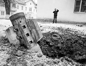 После Минска и до войны