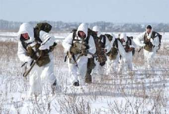 Выявлена «третья сила», которая терроризирует мирное население Донбасса