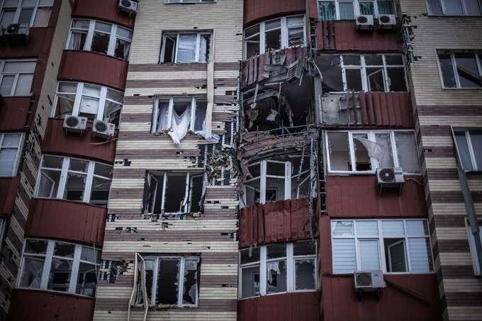Руководство ДНР: мы прекратим огонь, но будем пресекать любые провокации. 311741.jpeg