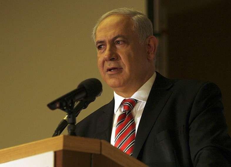 Нетаниягу: В Европе станет только хуже. Едьте в Израиль