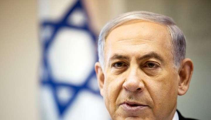 После терактов в Дании Нетаньяху позвал всех евреев в Израиль