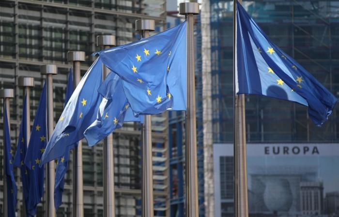 Новые санкции ЕС - это остатки страха перед США