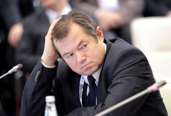 Сергей Глазьев: Кризис в России носит рукотворный характер