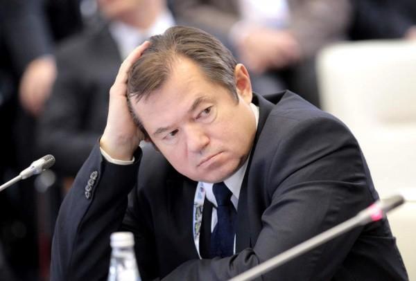 Кризис в России носит рукотворный характер