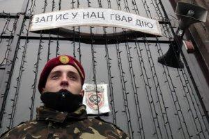Харьковскому предприятию «шьют дело» за отказ отдать машину нанужды АТО