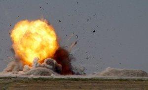 Ответка: Египет нанес авиаудары по позициям ИГ в Ливии без координации с США
