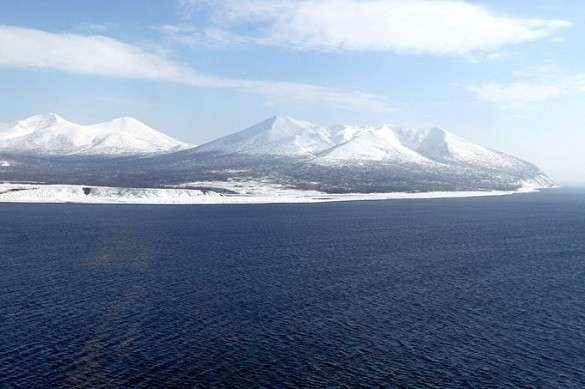 В России разработали арктические радары с солнечным названием. 311933.jpeg
