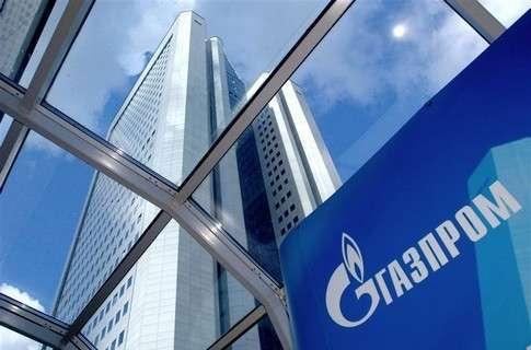 «Газпром» откажется от продукции из стран, которые ввели санкции против РФ