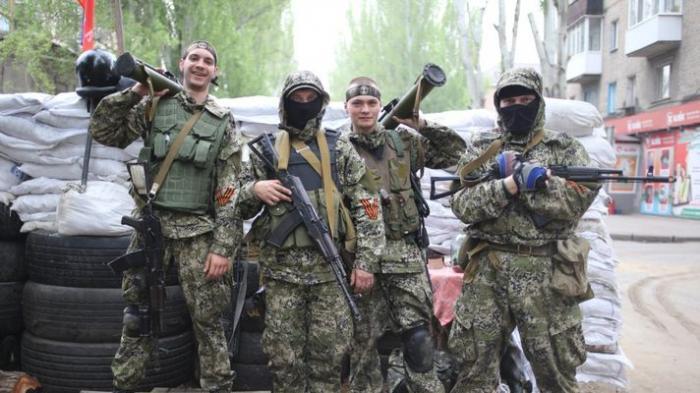 Пленный офицер ВСУ рассказал о подготовке американцами украинских диверсантов