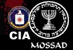 Разведка Аргентины против агентуры США и Израиля