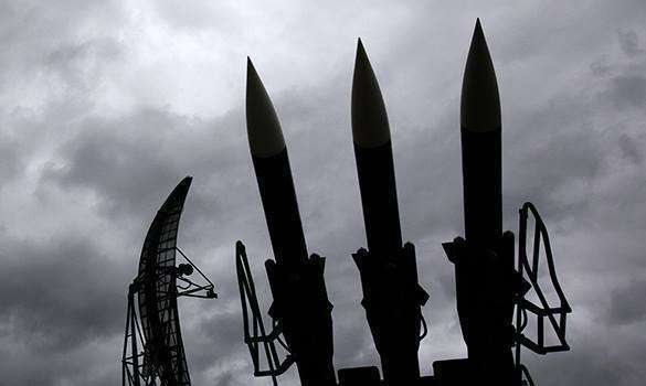 Сенсация от воспаленного мозга из США: Ополченцы используют ядерное оружие. 312081.jpeg