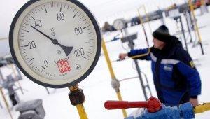 Нацбанк Украины согласовал тарифы с МВФ: плата за газ вырастет на 280%