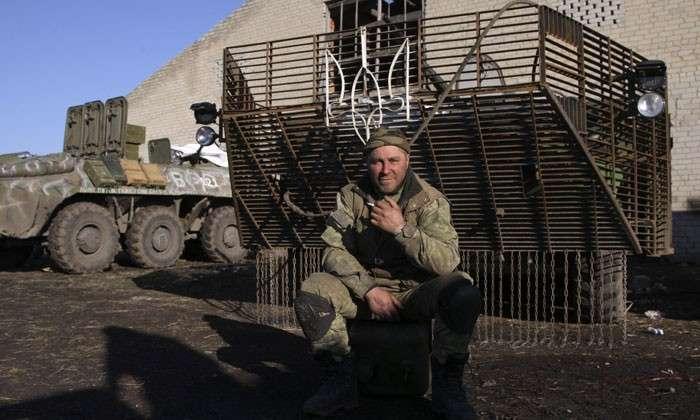 Донбасс как бизнес-проект. Почему мир не выгоден украинским властям