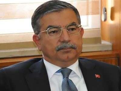 Турция и Китай создают независимую от НАТО систему ПРО
