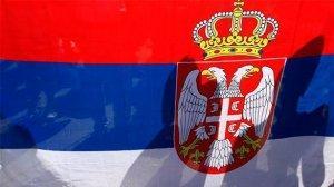 Раньше Блэр бомбил Сербию, теперь будет раздавать ей советы