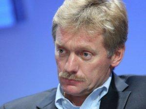 Дмитрий Песков: Глава минобороны Великобритании не понимает, о чём говорит