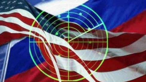 НАТОвские пропагандисты попытались ответить на критику со стороны России