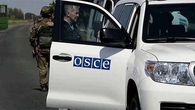 Эксперты из Нидерландов не выявили военной деятельности России под Ростовом