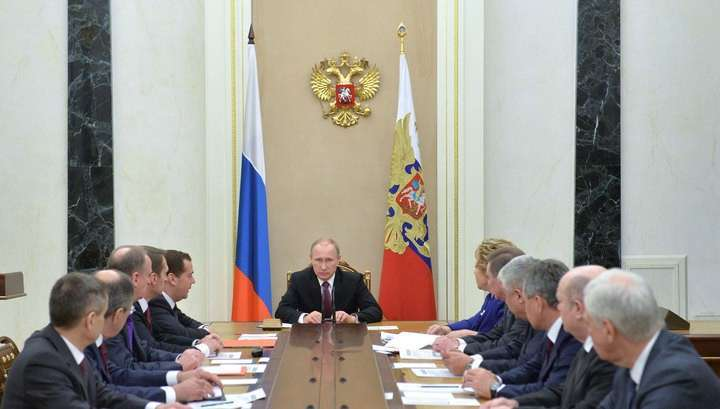 Газ для Донбасса пойдёт по альтернативному маршруту