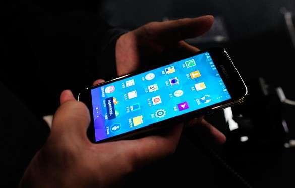 Шпионская программа для Android работает даже при выключенном смартфоне. 312358.jpeg