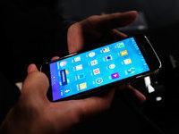 Шпионская программа для Android работает даже при выключенном смартфоне