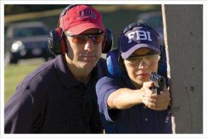 Агенты Талабани и Куфтаро в безопасности
