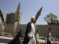 ЦРУ водило МАГАТЭ за нос, рассказывая о ядерной программе Ирана