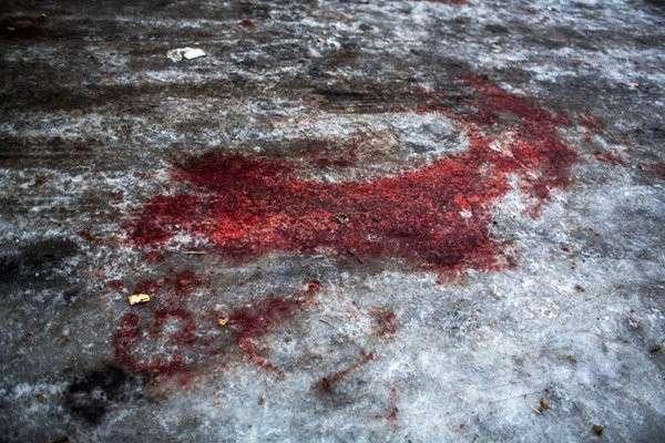 «Перемирие по-украински» унесло жизни более 140 человек