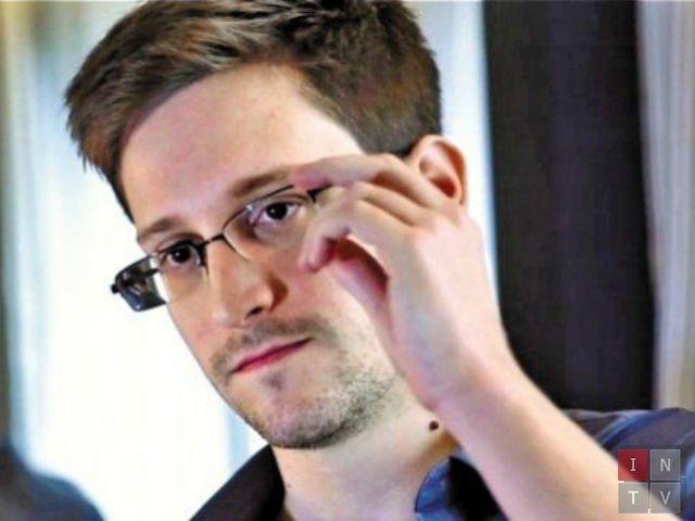 Документальный фильм о Сноудене получил премию «Оскар»