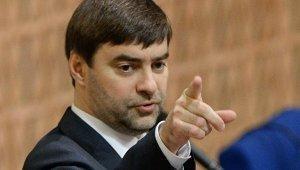 Отказываясь от 23 февраля, Киев поддерживает неонацистов